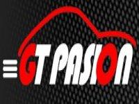 GT Pasión - Sevilla