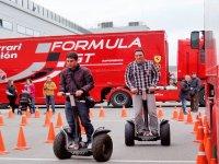 1segway Formula GT