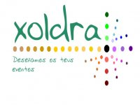 Xoldra Segway