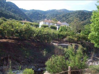 Granja Escuela Hacienda Albuquería