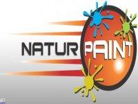Natur Paint