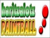 Haritzalotz Paintball