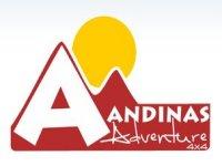 Andinas Racing Rutas 4x4