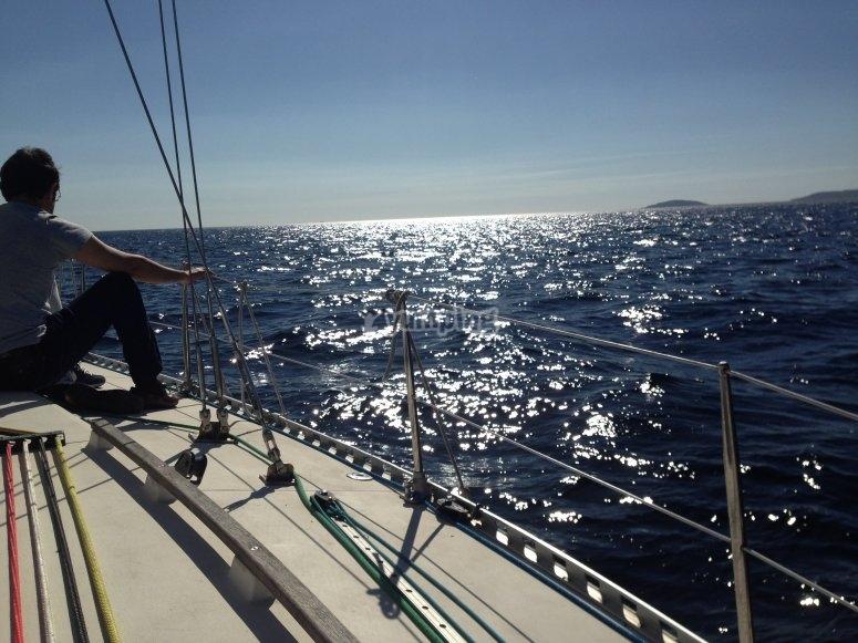 帆船帆船帆船