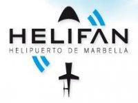 Helifan