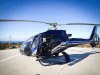 Moderno Eurocopter 130 B4