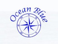 Ocean Blue Tenerife Despedidas de Soltero