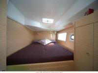 Cómodas habitaciones para el mejor descanso.