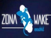 Zonawake Wakeboard