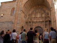 盖祭坛圣玛丽亚圣玛丽亚