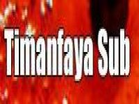 Timanfaya Sub