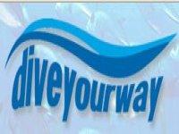 Dive Your Way