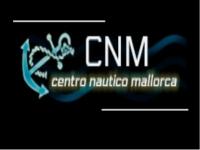 Centro Náutico Mallorca