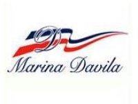 Marina Davila Sports