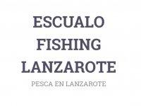 Escualo Fishing Lanzarote Pesca