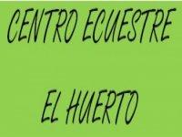Centro Ecuestre El Huerto Rutas a Caballo