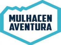 Mulhacen Aventura Barranquismo
