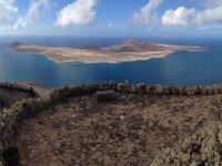 Costa di Lanzarote