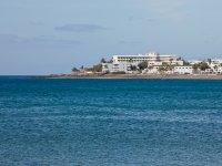 Costa di Puerto del Carmen