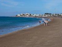 Spiaggia di Matagorda