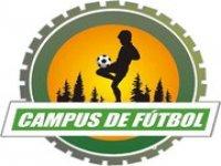 Campus de Fútbol Marbella Campamentos Urbanos