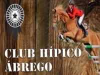 Club Hípico Ábrego Campamentos Hípicos