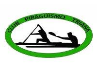 Club Piragüismo Triana Canoas