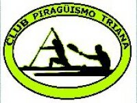Club Piragüismo Triana Kayaks