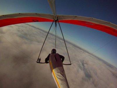 Ozono Fly Ala Delta