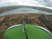 Incredible ala delta flights