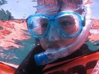 Snorkel en la Costa del Sol con traslados