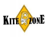 Kitezone Club Paddle Surf
