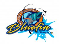 Bluefin Tenerife Pesca