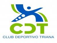 Club Deportivo Triana Rafting