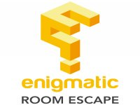 Enigmatic Room Escape