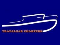 Trafalgar Charters Paseos en Barco