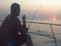 大渔捕捞sun