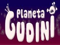 Planeta Gudini