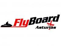 Flyboard Asturias