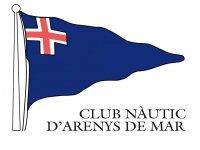 Club Náutico D'Arenys Kayak