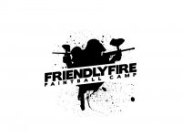 Friendlyfire Paintball Camp Zorbing
