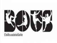 标志BOUS德拉萨