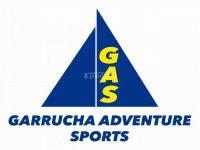 Garrucha Adventure Sports Buceo