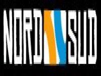 Guies Nordsud Barranquismo