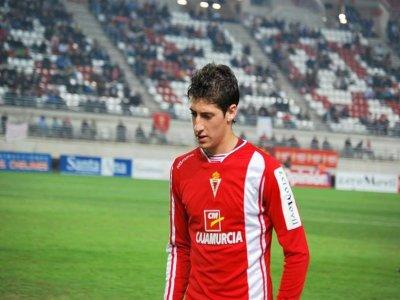 Sergio Escudero Football Camp