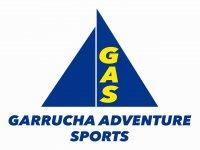 Garrucha Adventure Sports Paseos en Barco