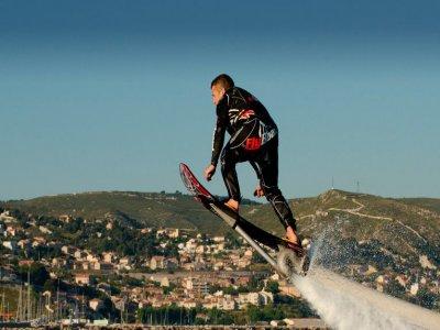 Flyboard Barcelona Flyboard