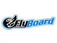 Flyboard Barcelona Motos de Agua