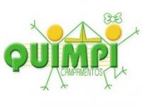 Quimpi