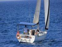 Nuestro barco.JPG